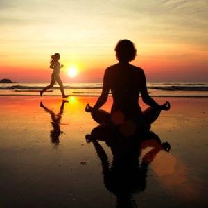 Boulder Meditation and Spiritual Support